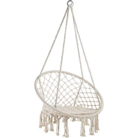 hamac chaise suspendu top