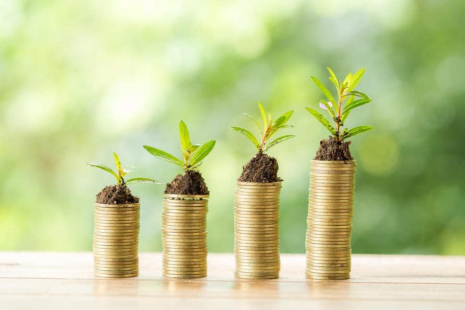 économie écologie récupérateur eau