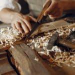 Comment faire du DIY en bois ?