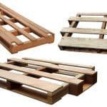 5 objets/meubles à faire soi-même avec une palette