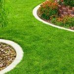 10 conseils pour entretenir facilement sa pelouse