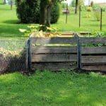 DIY : comment fabriquer un composteur en bois ?