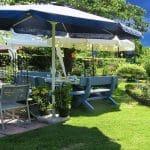 Mobilier de jardin : quels matériaux privilégier ?