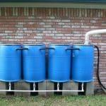 Quel intérêt d'installer un récupérateur d'eau chez soi ?