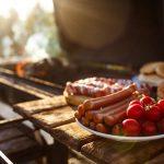 Qu'est-ce qu'un barbecue connecté et à quoi ça sert ?
