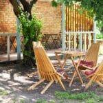 Tendances du jardin pour le printemps et l'été 2021 !