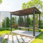 Comment faire son aménagement de jardin ?
