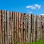 Quelles palissades de jardin choisir pour son aménagement extérieur ?